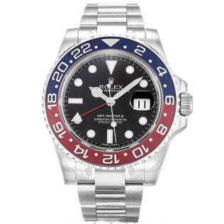 best fake rolex GMT Master II Home replica watches