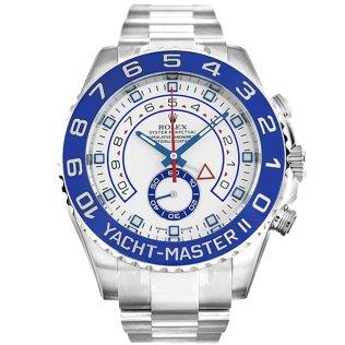 Buy Fake Rolex Yacht-Master