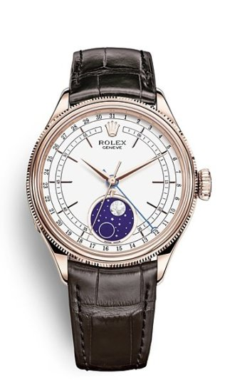 Cellini Return Policy replica watches