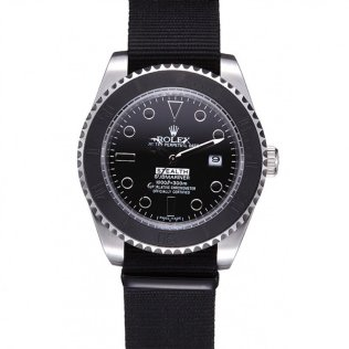 Blog replica watches