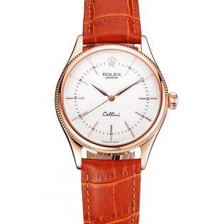 Men Home replica watches