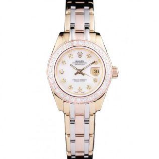 Women Home replica watches