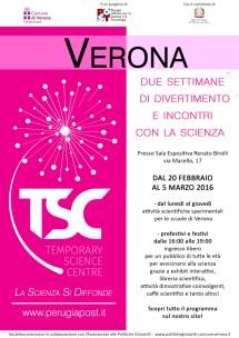 temporary_science_centre_post_verona_pagina_1