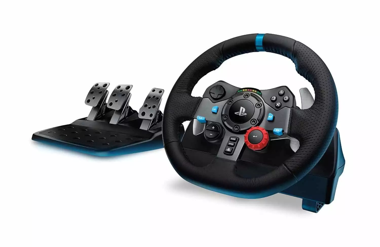 ec9a69c67e2 Is the Logitech G29 a scam? - PerfectSimracer.com