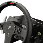 Fanatec ClubSport Xbox One