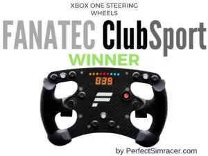 top 5 xbox one steering wheels. Black Bedroom Furniture Sets. Home Design Ideas