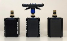 Fanatec Podium – Almost (!) Sold Out!!
