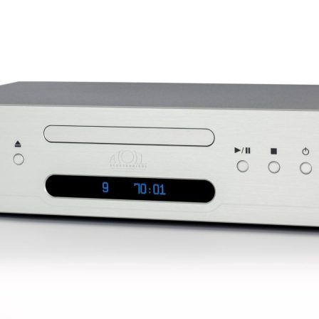 CD100-SIG-SILVER