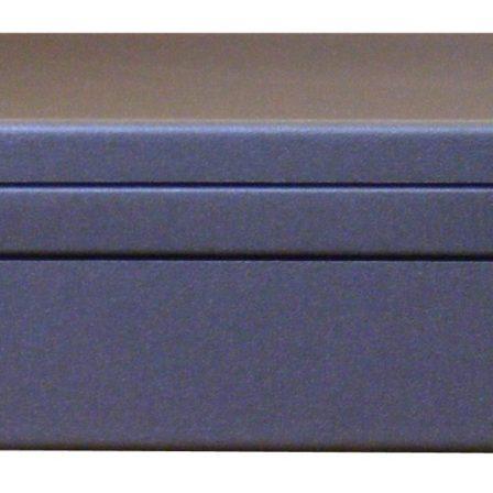 CD30-ter-copie.jpg