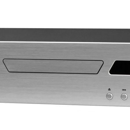 CD50SE2-2012-silver-web-copie.jpg