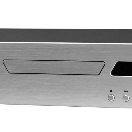 CD80SE2-2012-silver-web-copie.jpg