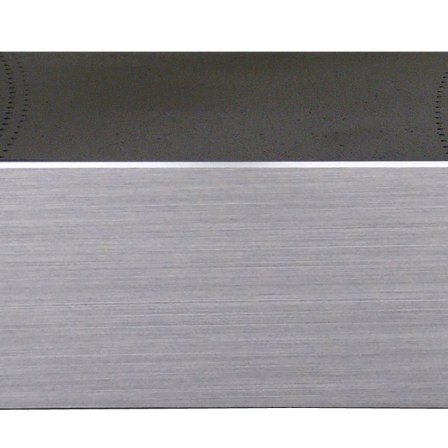 MA100-silver-copie