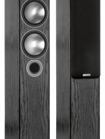 Monitor-Audio-Bronze-5-Noir_P_600.jpg
