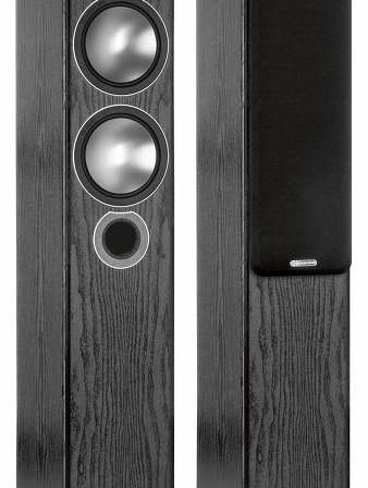 Monitor-Audio-Bronze-5-Noir_P_600.jpg