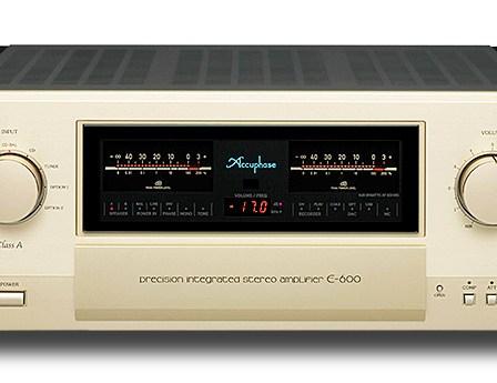 e-600.jpg