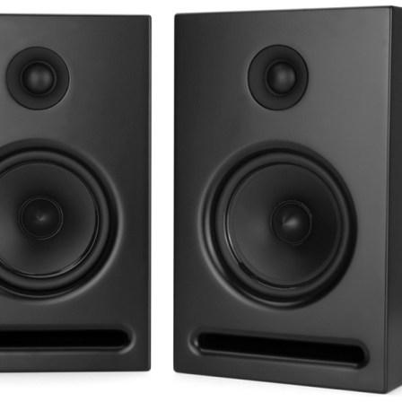 epos-k1-bookshelf-speaker-black.jpg