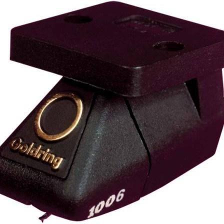 goldring-g-1006