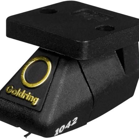 goldring-g-1042