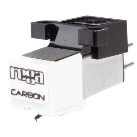 rega-carbon-a