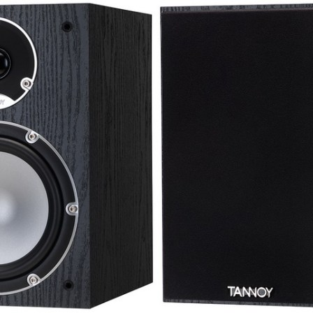 tannoy-mercury-72-photo-1.jpg