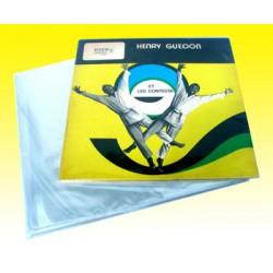 33t-pochette-polypro-100-microns