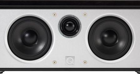 Q-Acoustics-Concept-Centre-Noir_