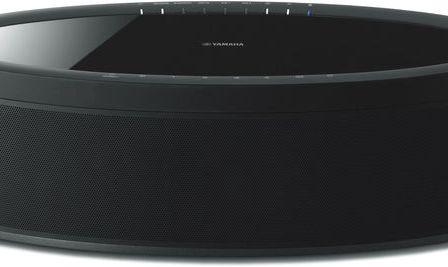 musiccast-wx-051-noir