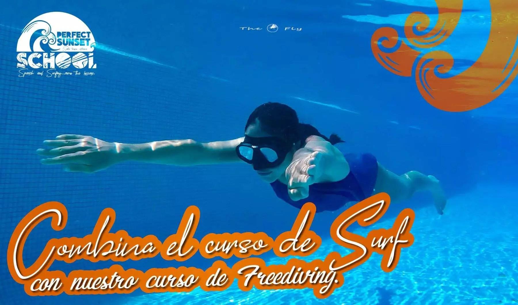 curso-de-suf-y-freediving-en-costa-rica