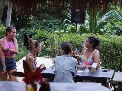 Spanish school in Costa Rica
