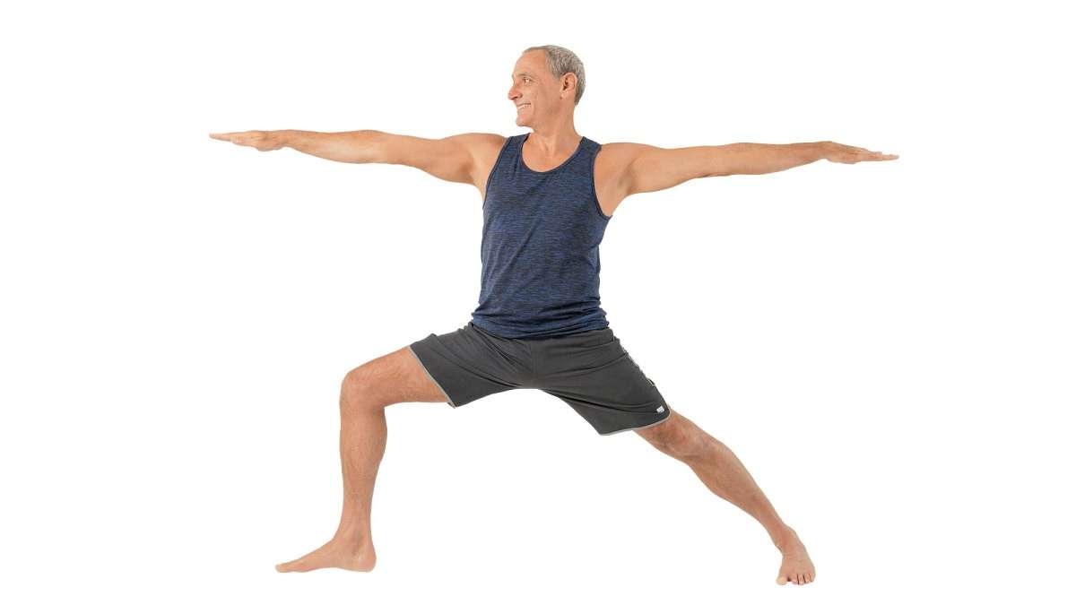 lo yoga ashtanga perde peso