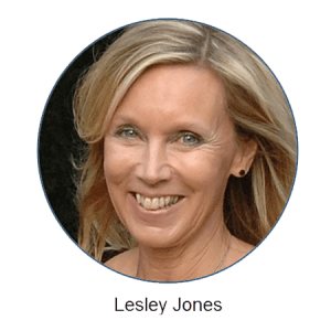 lesley-jones-proofreader