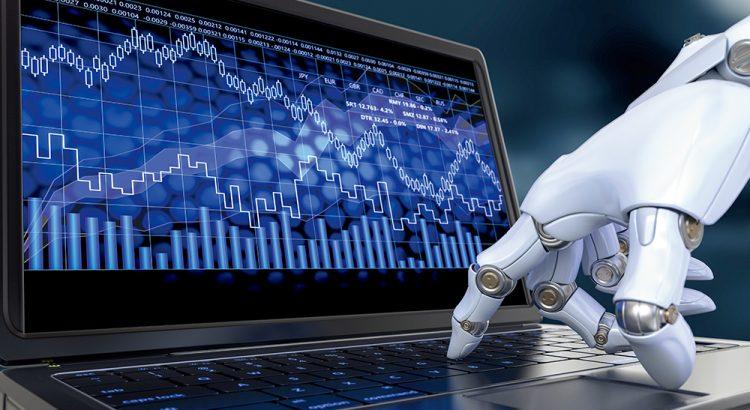 Robô Investidor Trader é Confiável e Sem Mensalidades!