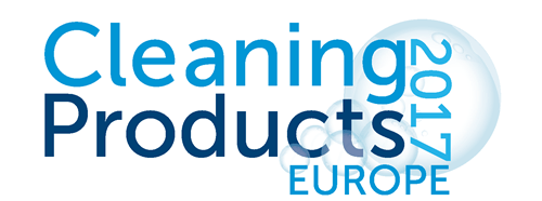 Cleaning Products Europe 2017 – Perfectus Biomed to attend
