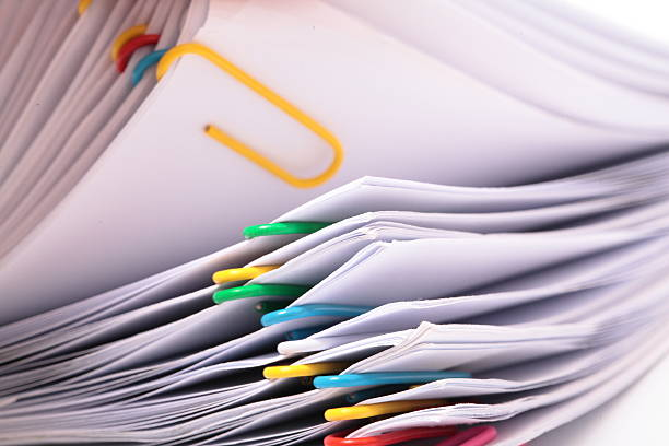 The FDA's 510(k) Submission Process; Common Reasons for Receiving a Refuse-to-Accept (RTA) Decision