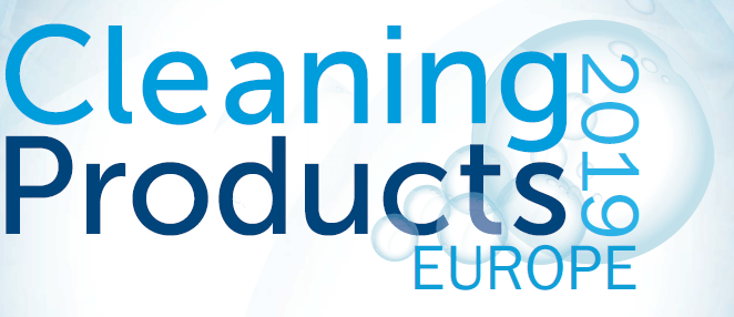Cleaning Products Europe