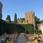 Castillo Peralada - Perfect Venue