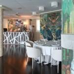 Belvedere - Perfect Venue