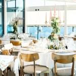 Belvedere Benidorm - Perfect Venue