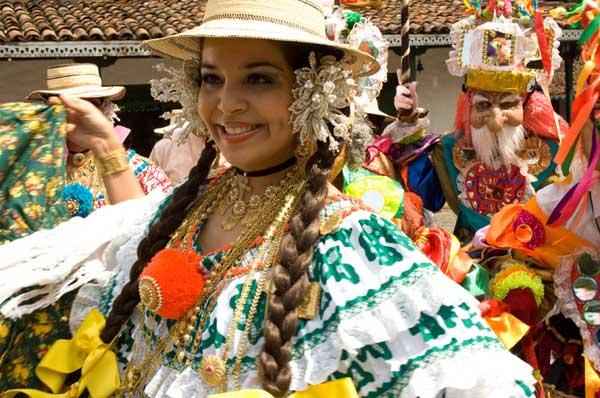 Folklore_in_Panama