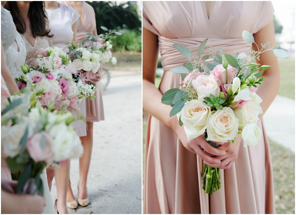 beautiful+bridesmaid+bouquets+.jpg
