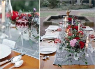 gorgeous-farm-wedding-by-millie-b