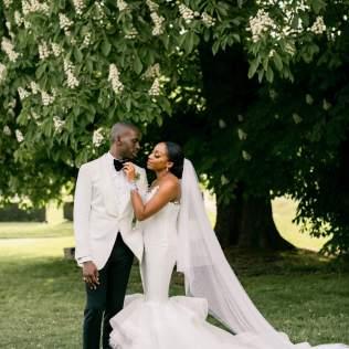 destination wedding in france _11