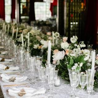 destination wedding in france _22