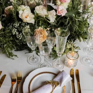 destination wedding in france _29