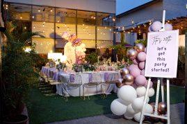 Perfete-30th-birthday-garden-party (14)