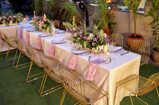 Perfete-30th-birthday-garden-party (18)