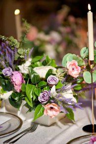 Perfete-30th-birthday-garden-party-2 (3)