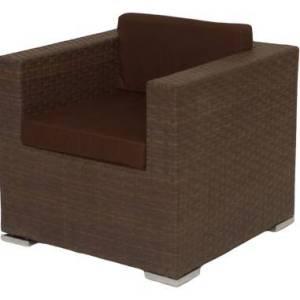 Крым плетеная мебель