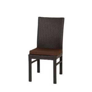 Недорогая мебель из ротанга в Севастополе