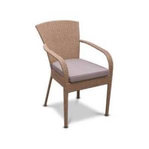 Купить мебель из искусственного ротанга для ресторанов в Севастополе